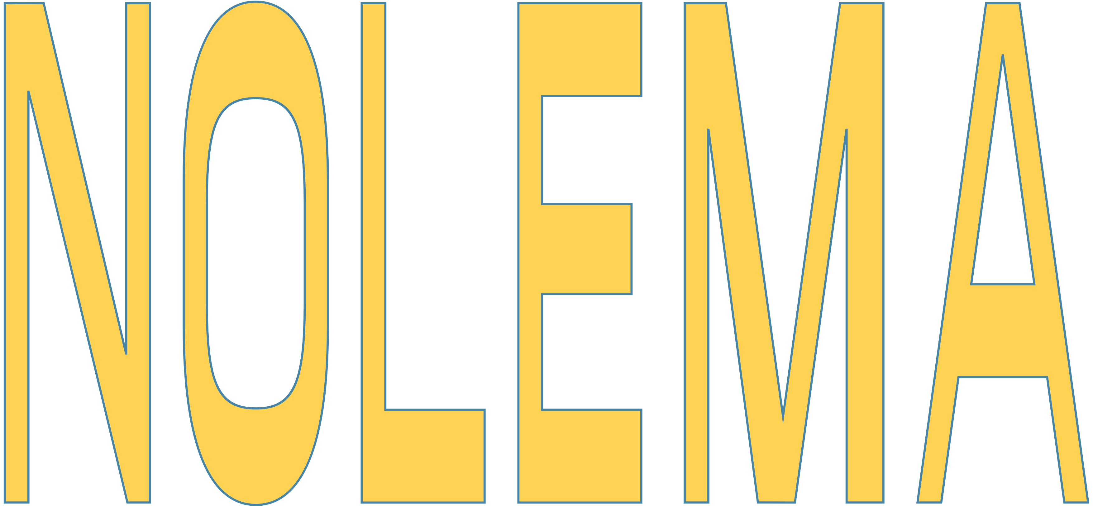 NOLEMA STUDIO